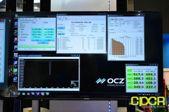 ocz-trion-100-computex-2015-custom-pc-review-2