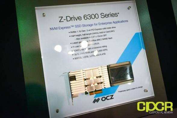 ocz-z-drive-6300-computex-2015-custom-pc-review-1