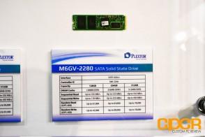 plextor-m7e-plexturbo-plexcompressor-plexvault-computex-2015-custom-pc-review-10