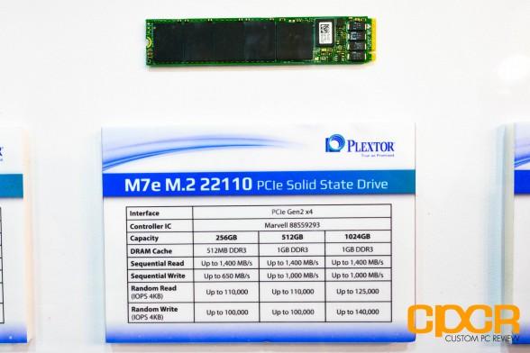 plextor-m7e-plexturbo-plexcompressor-plexvault-computex-2015-custom-pc-review-11