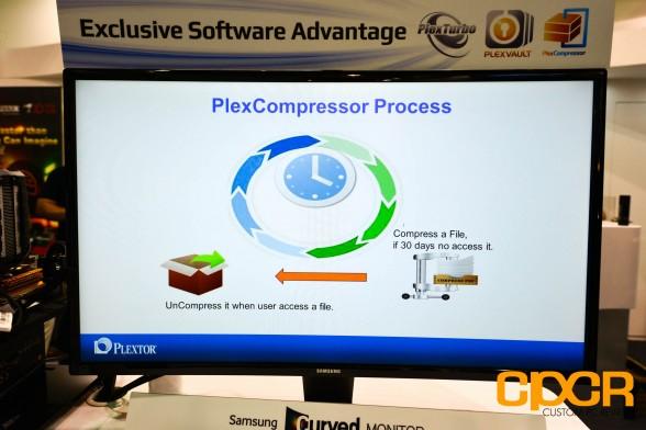 plextor-m7e-plexturbo-plexcompressor-plexvault-computex-2015-custom-pc-review-5