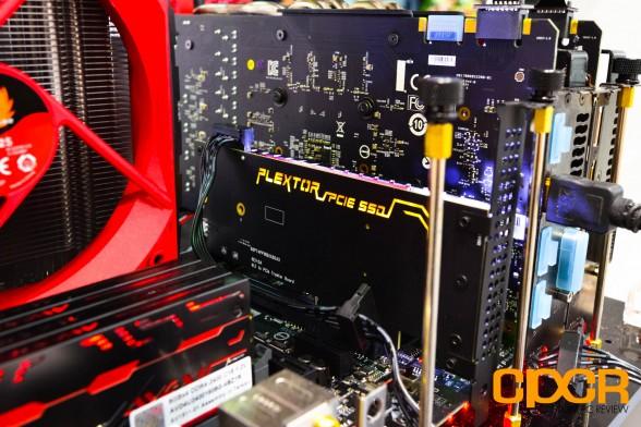 plextor-m7e-plexturbo-plexcompressor-plexvault-computex-2015-custom-pc-review-6