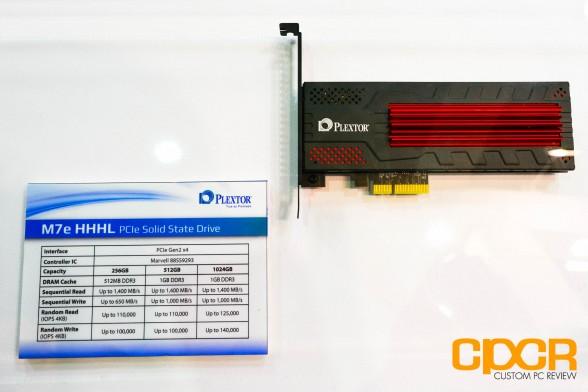 plextor-m7e-plexturbo-plexcompressor-plexvault-computex-2015-custom-pc-review-7