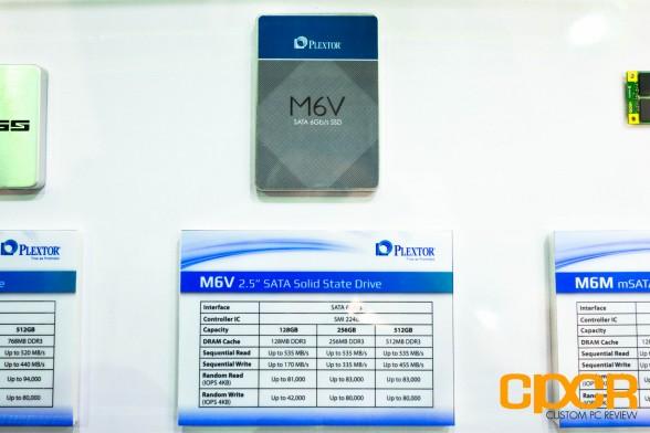 plextor-m7e-plexturbo-plexcompressor-plexvault-computex-2015-custom-pc-review-8