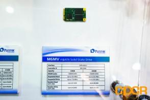 plextor-m7e-plexturbo-plexcompressor-plexvault-computex-2015-custom-pc-review-9