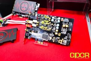 powercolor-devil-hdx-sound-card-computex-2015-custom-pc-review-1