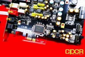 powercolor-devil-hdx-sound-card-computex-2015-custom-pc-review-2