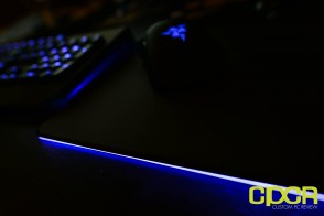 razer-firely-gaming-mousepad-custom-pc-review-31