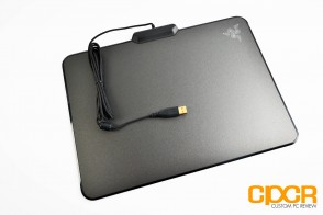 razer-firely-gaming-mousepad-custom-pc-review-4