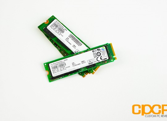 samsung-sm951-256gb-nvme-ssd-custom-pc-review-5