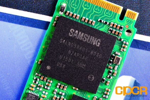 samsung-sm951-256gb-nvme-ssd-custom-pc-review-8