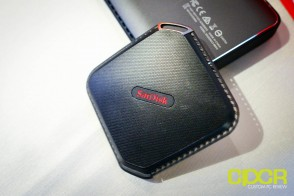 sandisk-extreme-500-portable-ssd-ces-2015-custom-pc-review-1