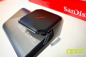 sandisk-extreme-500-portable-ssd-ces-2015-custom-pc-review-2