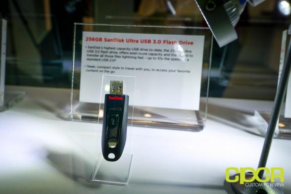 sandisk-ultra-usb3-flash-drive-ces-2015-custom-pc-review-2