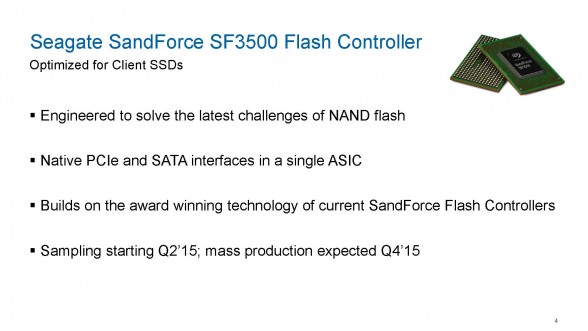 seagate-sandforce-sf3500-deck-computex-2015_Page_04