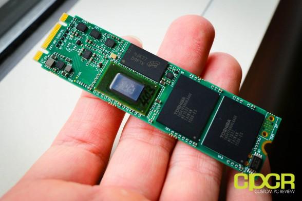 seagate-sandforce-sf3500-sf3700-computex-2015-custom-pc-review-2