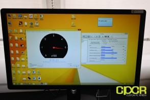 seagate-sandforce-sf3500-sf3700-computex-2015-custom-pc-review-6