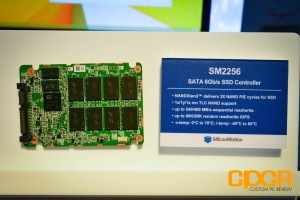 silicon-motion-sm2256-sata-ssd-controller-computex-2015-custom-pc-review-2