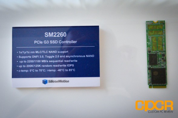 silicon-motion-sm2260-pcie-g3-controller-computex-2015-custom-pc-review-1
