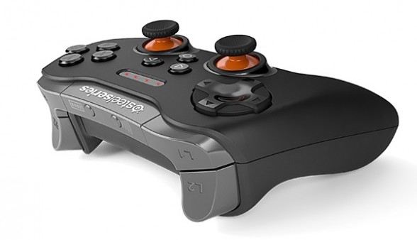 steelseries-stratus-xl-windows-android-wireless-controller-1