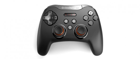 steelseries-stratus-xl-windows-android-wireless-controller-2