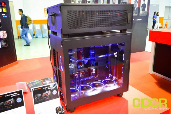 thermaltake-w200-w100-computex-2015-custom-pc-review-1