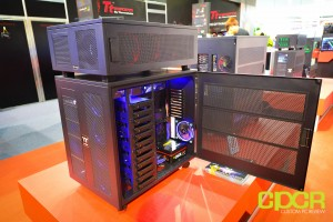 thermaltake-w200-w100-computex-2015-custom-pc-review-2
