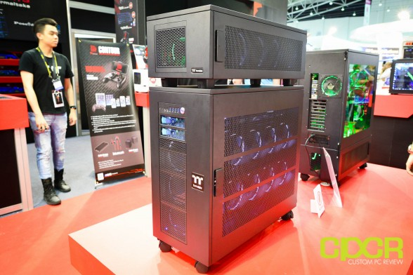 thermaltake-w200-w100-computex-2015-custom-pc-review-3