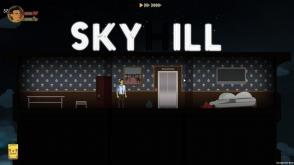 Skyhill (2)