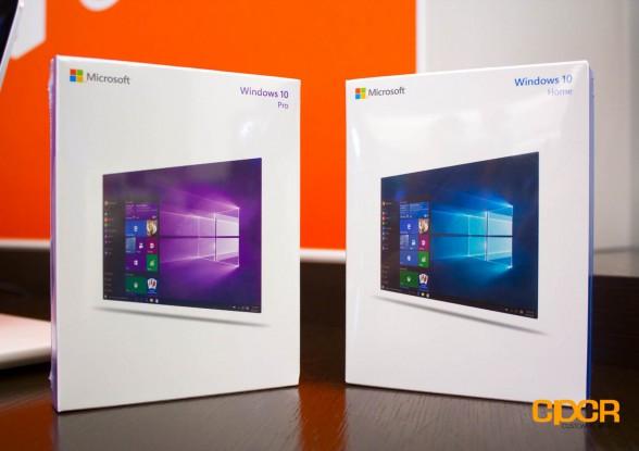 microsoft-windows-10-custom-pc-review-2