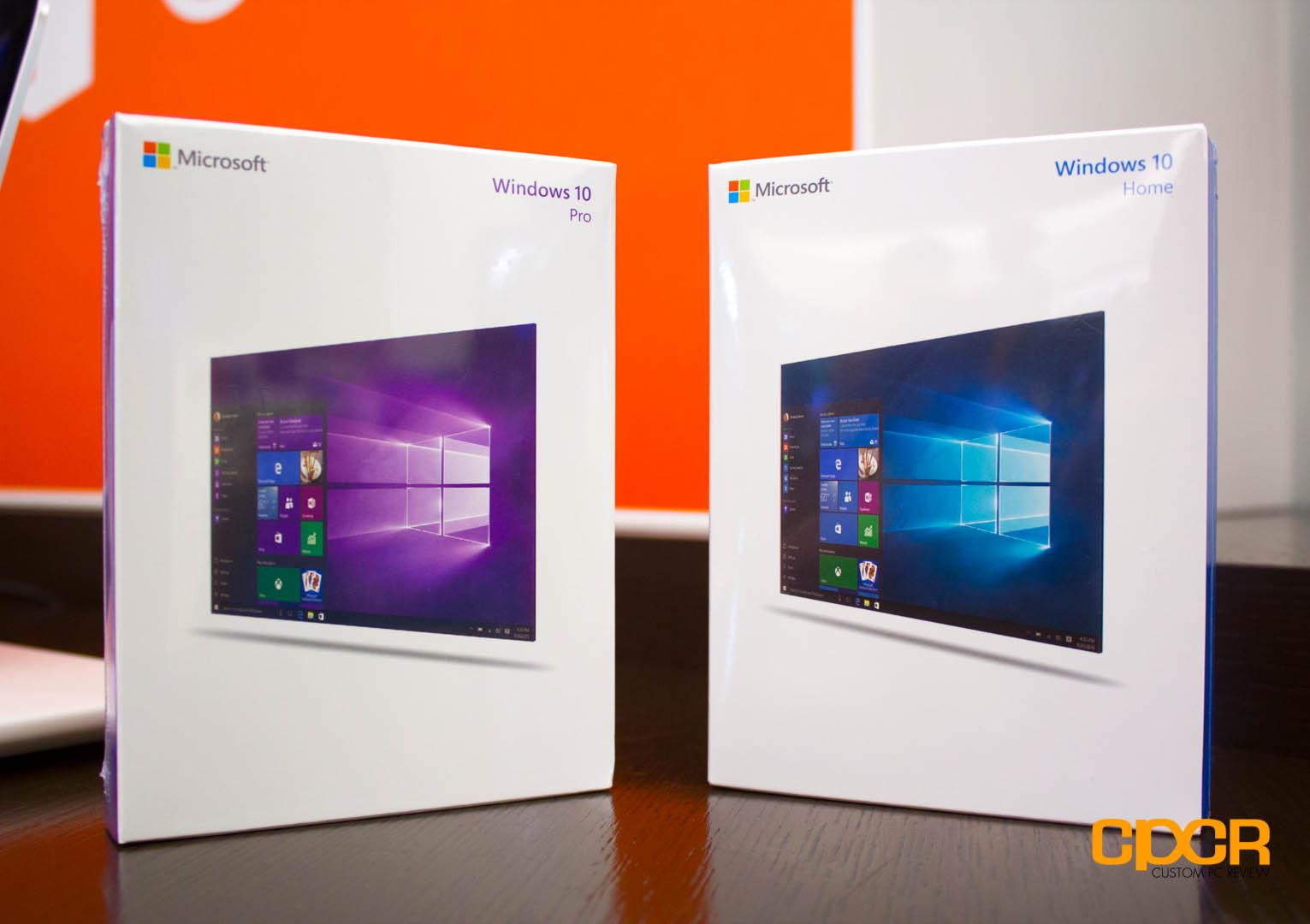 ith Windows 10 , Microsoft launched its next-gen gniazdo bet at home como descargar aplikacja bet at home browser Microsoft ... bet at home obsługi klienta