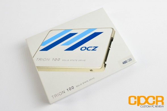 ocz-trion-100-480gb-ssd-custom-pc-review-1