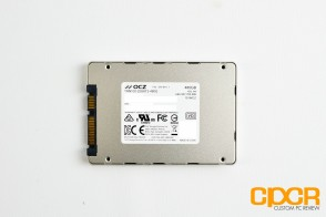 ocz-trion-100-480gb-ssd-custom-pc-review-12