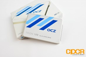 ocz-trion-100-480gb-ssd-custom-pc-review-2