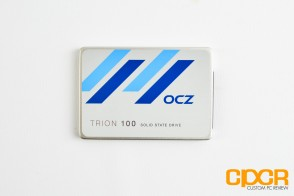 ocz-trion-100-480gb-ssd-custom-pc-review-3