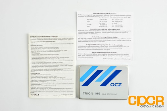 ocz-trion-100-480gb-ssd-custom-pc-review-5