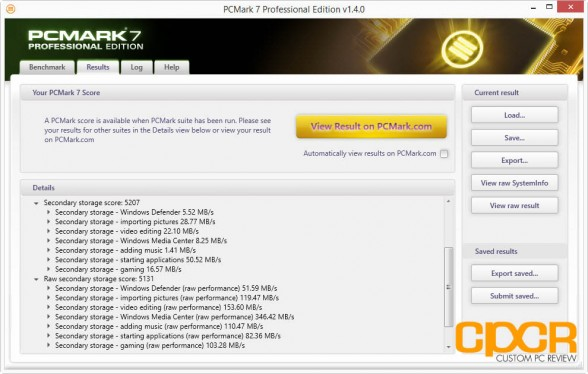 pc-mark-7-ocz-trion-100-480gb-ssd-custom-pc-review
