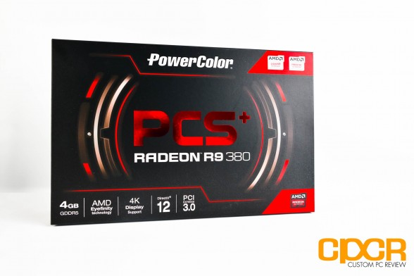 powercolor-radeon-r9-380-pcs-plus-4gb-custom-pc-review-1
