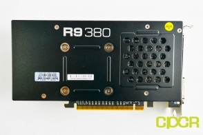 powercolor-radeon-r9-380-pcs-plus-4gb-custom-pc-review-20