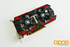 powercolor-radeon-r9-380-pcs-plus-4gb-custom-pc-review-3