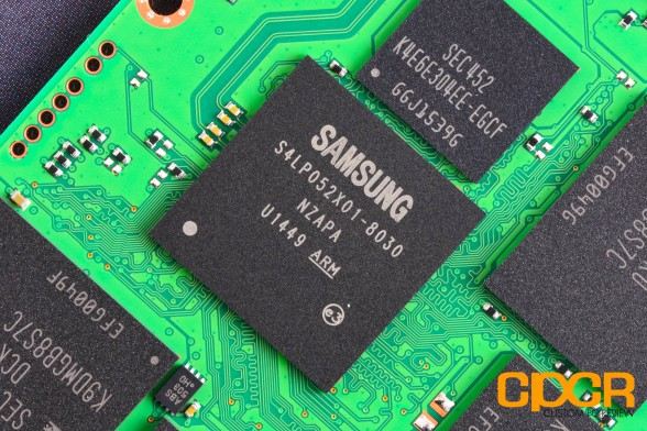samsung-850-evo-2tb-ssd-custom-pc-review-8