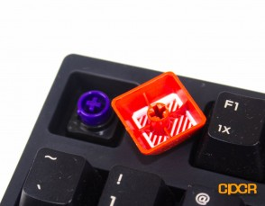 cooler-master-novatouch-caps-10-custom-pc-review-1