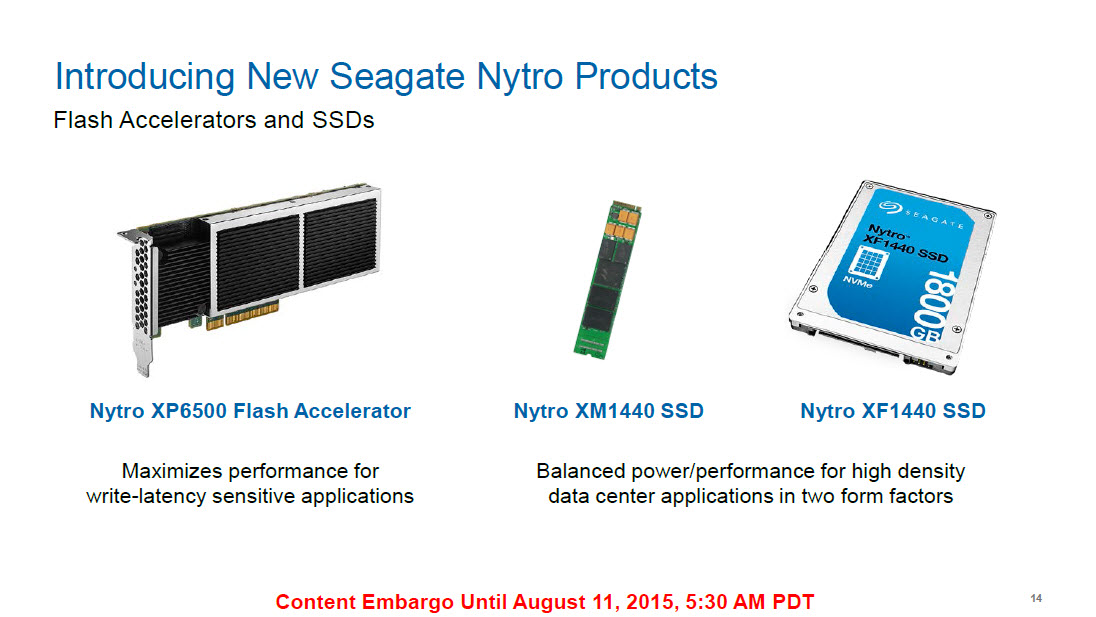 fms-2015-seagate-nytro-ssd-lineup-1