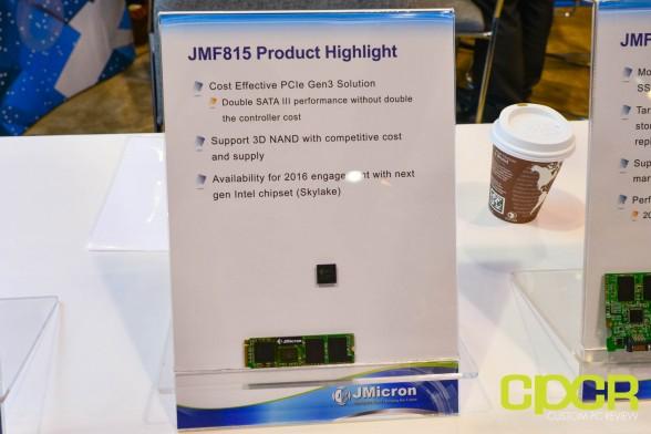jmicron-jmf815-pcie-gen3-controller-fms-2015-custom-pc-review-1