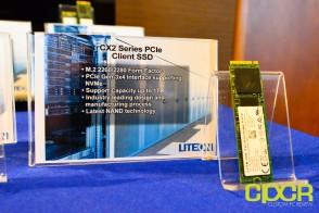 liteon-cx2-pcie-gen3-m2-ssd-fms-2015-custom-pc-review-1
