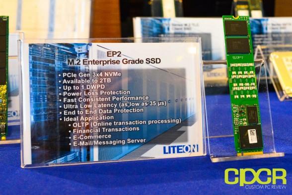 liteon-ep2-pcie-gen3-m2-ssd-fms-2015-custom-pc-review-1