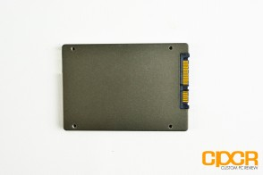 micron-m510dc-480gb-custom-pc-review-3