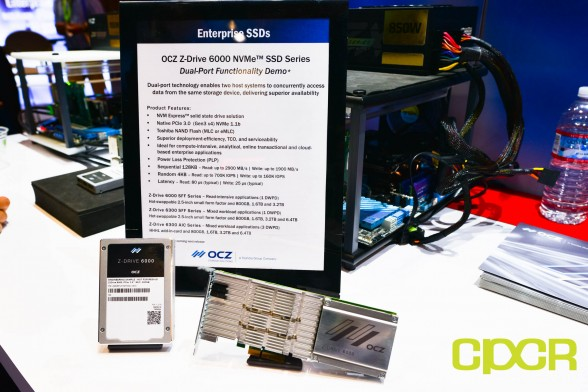 ocz-z-drive-6000-pcie-enterprise-ssd-fms-2015-custom-pc-review-1