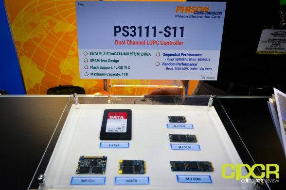 phison-e7-s11-ssd-controller-fms-2015-custom-pc-review-3