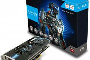 r9-370x-custom-pc-review